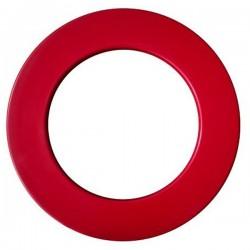 SURROUND BULL'S Advantage Rojo