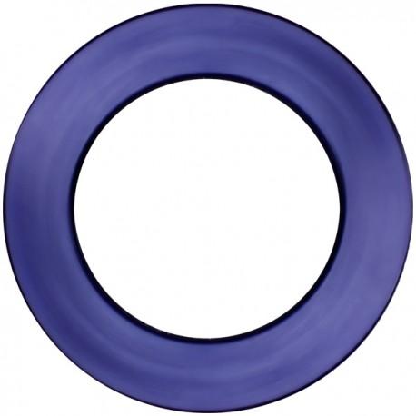 Bull's Dartboard Lite Surround Blue