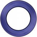 SURROUND BULL'S Azul