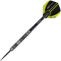 WINMAU MvG Authentic Darts 85%. 24grs.