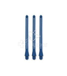 UNICORN SLIK STIK Blue Short