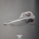 CONDOR AXE Integrated Flight shape Bullfighter Long