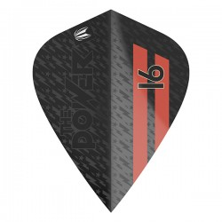TARGET POWER PRO ULTRA Kite Flights