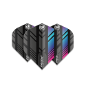 AILETTES Winmau Prism Delta Standard
