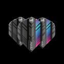 Penas Winmau Prism Delta Standard