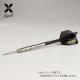 SETAS SISAL TRINIDAD X Model Tucker 23,5 grs
