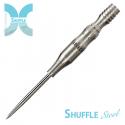 TRINIDAD X Model Shuffle 21,8 grs. STEEL DARTS