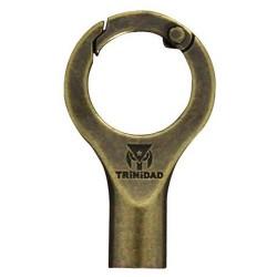 Trinidad Extractor tool