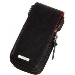 CAMEO Garment 2.5 black DART CASE