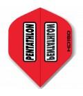 PENTATHLON HD 150 RED Standard FLIGHTS