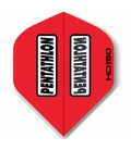 PENTATHLON HD 150 Roja Standard