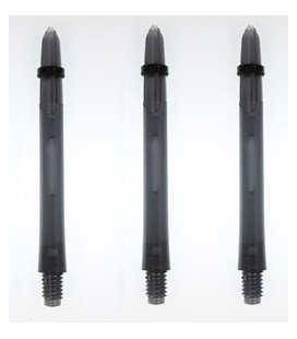 TIGE LARO Noir 330 Medium