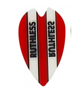 RUTHLESS LISA VORTEX Flights Red