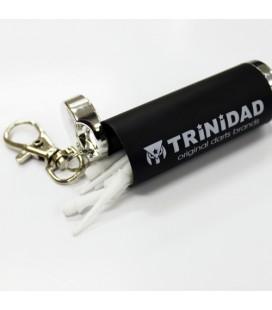 TIP CASE TRINIDAD Noir