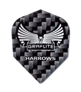 GRAFLITE HARROWS STANDARD