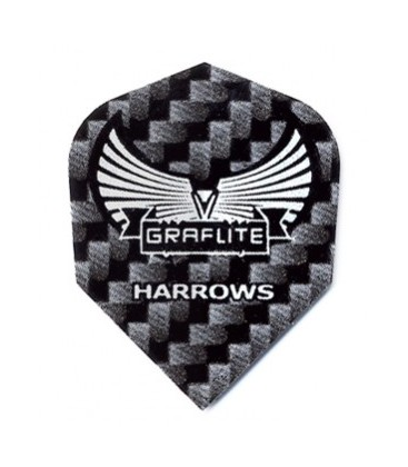Penas GRAFLITE HARROWS STANDARD