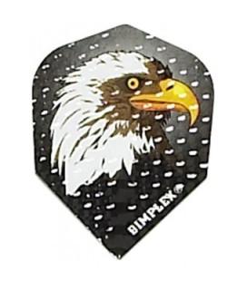 PENAS HARROWS DIMPLEX  Aguila Standard