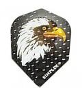 HARROWS DIMPLEX  Eagle Standard