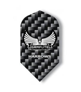GRAFLITE HARROWS SLIM