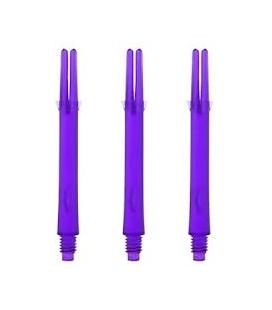 TIGE L-SHAFT Violet 330 Medium