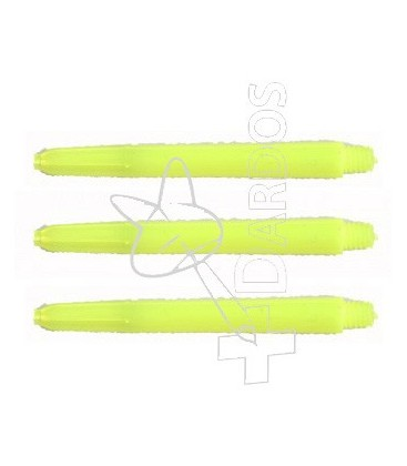 ENDART NYLON Fluor Yellow L