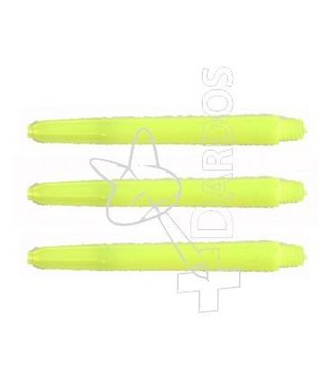 ENDART NYLON Fluor Yellow L
