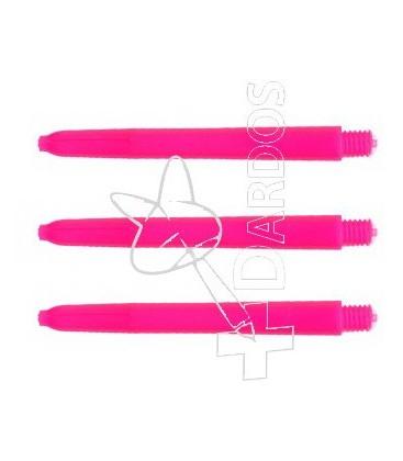 ENDART NYLON Fluor Pink L