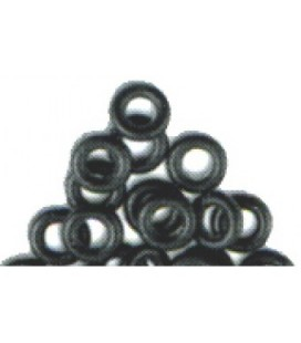 Silicon O'ring Endart