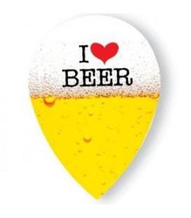 PENAS HARROWS MARATHON PERA Beer