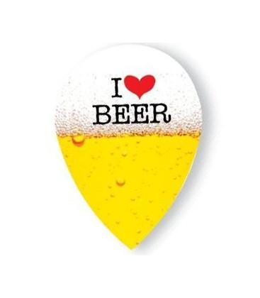 PLUMAS HARROWS MARATHON PERA Beer