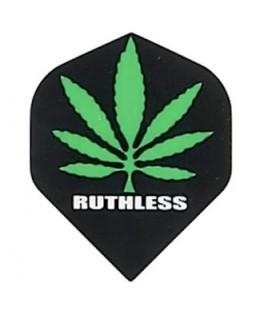 RUTHLESS LISA STANDARD MARIHUANA