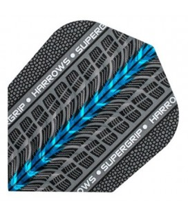 HARROWS SUPERGRIP STANDARD AZUL