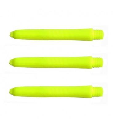 ENDART NYLON PLUS Fluor Yellow S