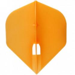 CHAMPAGNE FLIGHT Standard Naranja