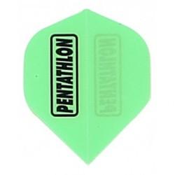 PENTATHLON Verde Fluor Standard