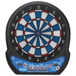 HARROWS MASTERS CHOICE 3 DART GAME