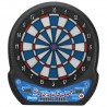 HARROWS MASTERS CHOICE 3 DART GAME