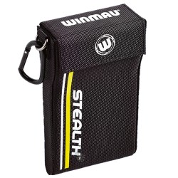 WINMAU STEALTH CASE Yellow