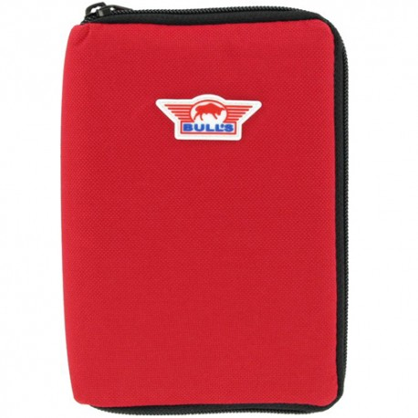 Dart case THE PAK Red