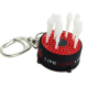 TIP HOLDER BULL Y EXTRACTOR ROSA
