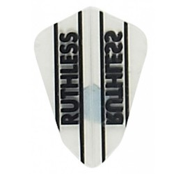 RUTHLESS FANTAIL Transparent