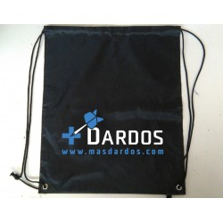 BACKPACK MASDARDOS