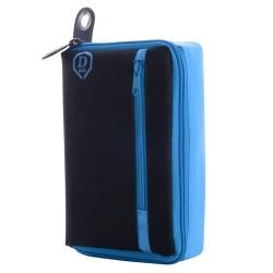 CASO DARTBOX One80 azul