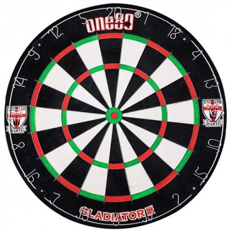DIANA ONE80 GLADIATOR 3