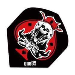 ONE80 Standard Poker