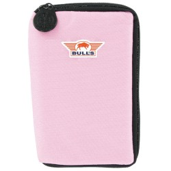 DART CASE THE PAK Lady Pink
