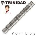 SETAS TRINIDAD Pro Model Yoriboy. 22grs