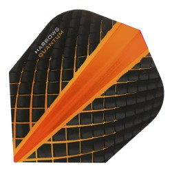 HARROWS QUANTUM STANDARD ORANGE