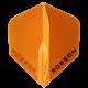 ROBSON PLUS FLIGHT Standard Naranja