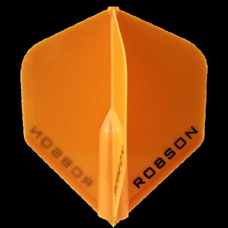 ROBSON PLUS FLIGHT Standard Laranja